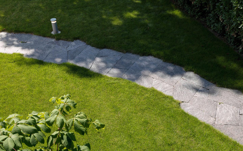 Artistic Gartengestaltung Hang The Best Of Garten-am-hang-07